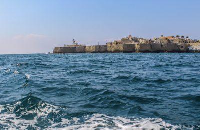 تعرّف على أبرز الحقائق حول البحر الأبيض المتوسّط