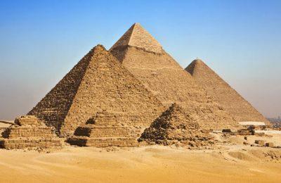 أهم ما يجب أن تعرفه حول عجائب الدنيا السّبع القديمة