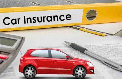 استذكِر قواعد القيادة الآمنة للمَركبات على الدّوام